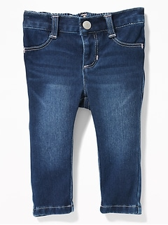 6be4630d016ca Ballerina 24/7 Skinny Jeans for Baby