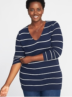 Women S Plus Size Clearance Discount Clothing Old Navy