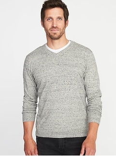 ee6e449fd8853 Men's Cardigans & Sweaters | Old Navy