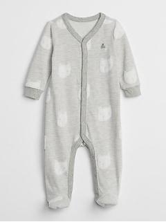 Newborn Baby Clothes Gap