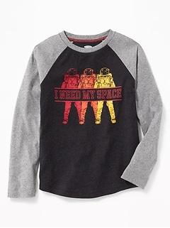 Boys  Clearance - Discount Clothing  f8c767b89