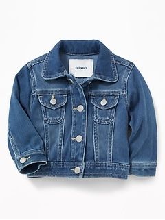 36da1136097 Baby Girl Clothes – Shop New Arrivals