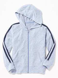 ec031f106 Girls' Sweatshirts, Hoodies & Sweatpants | Old Navy