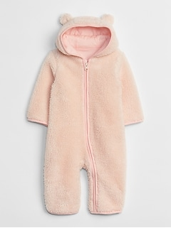 2290efa52b Baby Girl Clothes Sale