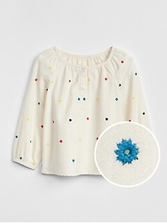 Baby Girl Clothes Sale  44742ace4655