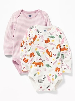 a90a2537a Baby Girls  Clearance - Discount Clothing