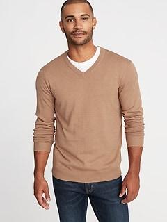 ea72fe085 Men s Cardigans   Sweaters