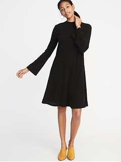 Womens Clearance Discount Clothing Old Navy