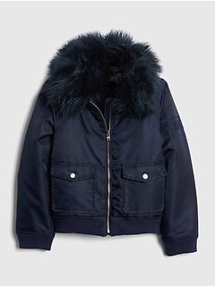 538e4cd29 Girls  Coats   Jackets