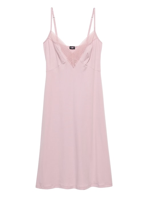 Cosabella &#124 Ryleigh Solid Night Gown