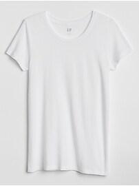 Favorite Crewneck T-Shirt