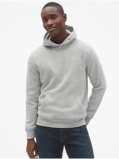 c911b3dea081 Sweatshirts and Hoodies for Men