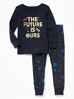 1b31a3786 Toddler Boys' Clearance - Discount Clothing | Old Navy