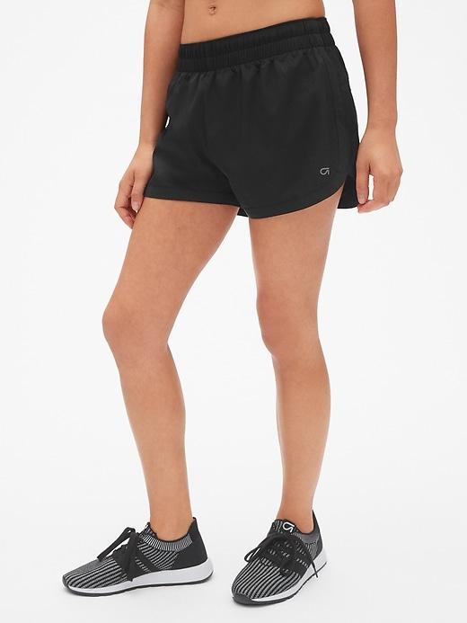 """GapFit 3"""" Running Shorts"""