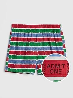 Men s Underwear - Boxers e385a86e4
