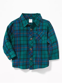 d6b9680c3 Baby Boys  Clearance - Discount Clothing