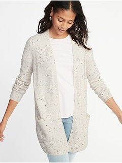 Womens Cardigans Sweaters Old Navy