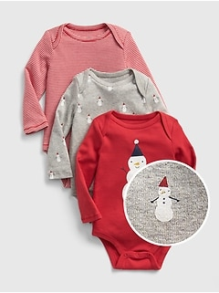 49ff20a41bf0 Baby His Shop By Size 0 To 24m