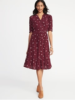 Women S Petite Clothing Shop New Arrivals Old Navy
