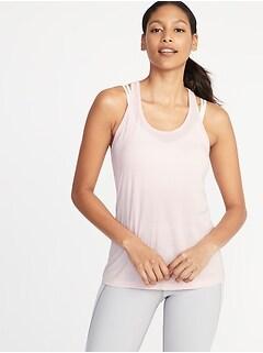 ddd025e19a4 Women s Activewear   Workout Clothes