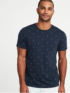 9c6a7551e6c Men's T-Shirts | Old Navy