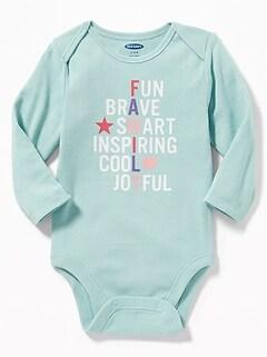 cf15e3bfe Baby Girl Clothes Sale