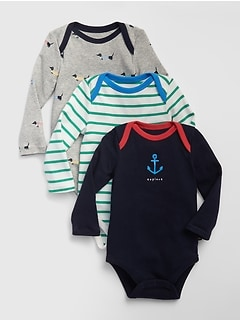 25b25a64e Baby His Shop By Size 0 To 24m