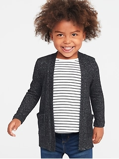 842dbda9a46d Toddler Girl Sweaters and Cardigans