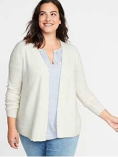 Womens Plus Size Clothing Shop New Arrivals Old Navy