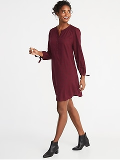Women S Tall Dresses Old Navy