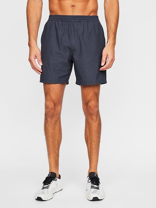 6'' X-Purpose Short