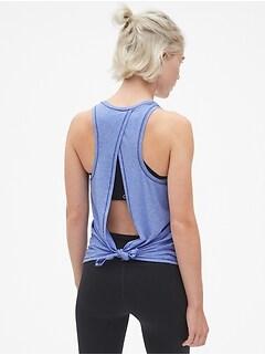 d3ba924b5277 Women s Clothing – Shop New Arrivals   Gap