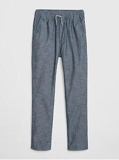 4aeed7aa6 Boys' Clothing – Shop New Arrivals | Gap
