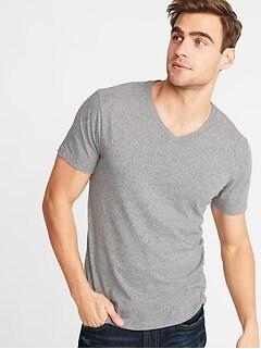 bfaee78b3 Men's T-Shirts | Old Navy