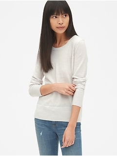 Sweaters For Women Gap