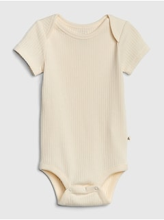 c0bd20627 Organic Baby Clothes