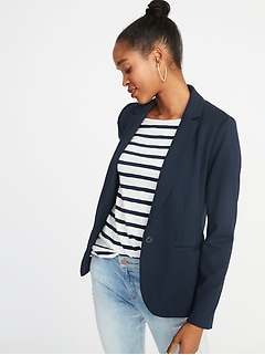 042f6b16ccd2a Maternity Jackets, Coats & Outerwear | Old Navy
