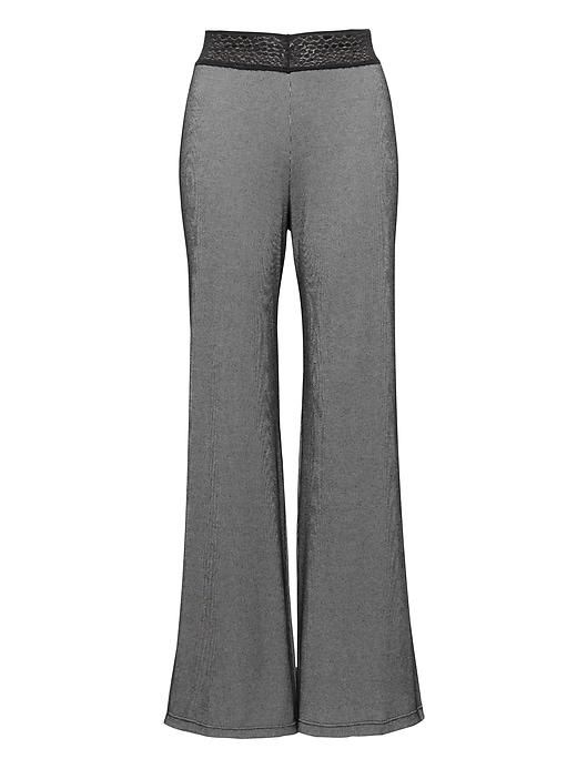 Cosabella &#124 Sweet Dreams Textured Pant