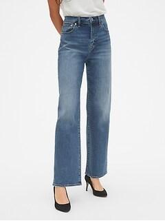 Women s Clothing – Shop New Arrivals   Gap 18370857e169