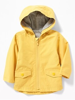 c538303d1936 Baby Boy Jackets