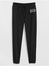 Gap Logo Fleece Sweats