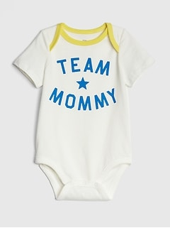 23a77c636 Baby His Shop By Size 0 To 24m