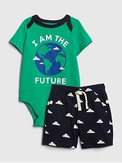49976b07 Baby Boy Clothes Sale | Gap