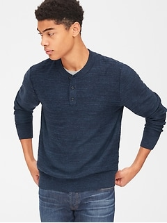 c976a63eb980 Sweaters for Men