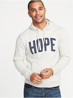 1e6631bd17c8f5 Men's Clearance - Discount Clothing | Old Navy