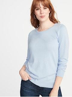 Women s Cardigans   Sweaters  e42cc0719