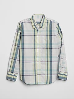 0a35a8fe0d Boys  Clothing – Shop New Arrivals