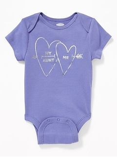 22f9969a59 Baby Girl Tops   Bodysuits
