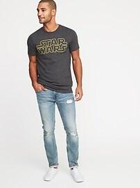 Star Wars&#153 Logo Tee