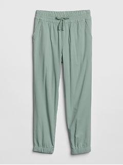 1340c41e7a3c6 Girls' Plus Size Clothing   Gap